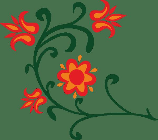 jedla_logo_kwiatek_600_532 l