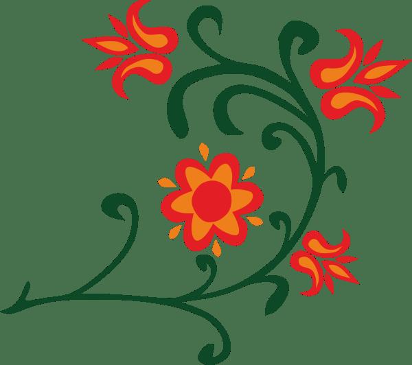 jedla_logo_kwiatek_600_532 p
